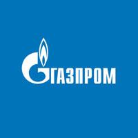 продать ации газпром