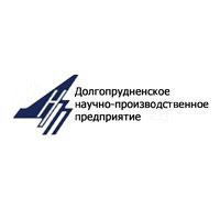 продать ации Тамбовского днпп